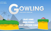 Gowling