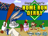 Homerun Derby