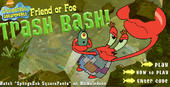 Trash Bash