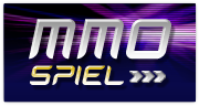 mmo spiele