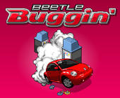 Beetle Race